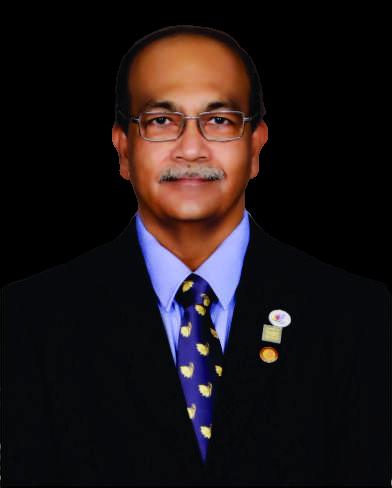 Dr Sameer Kumtha