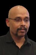 Dr Shripad Tiklikar