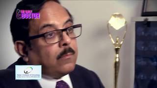 Gastero Intestinal Cancer Dr Sanjay Sharma